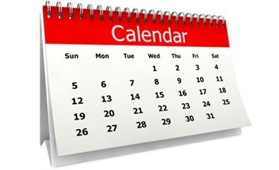 Kalender.fw