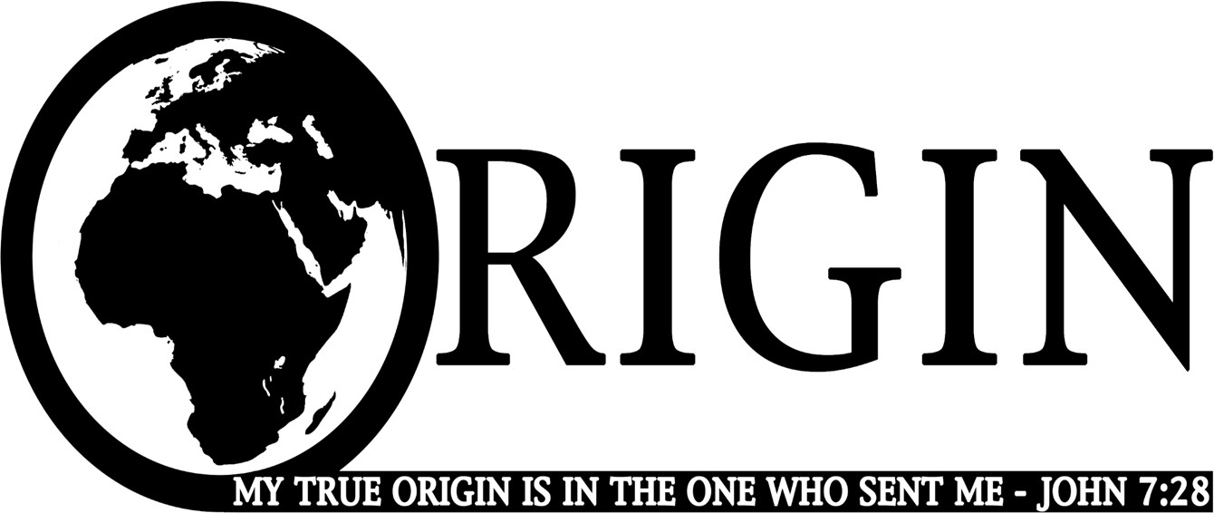 Origin swart.fw